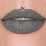 Drill Sergeant | Sultry grey | Image 17