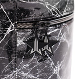 Black Marble Travel Bag | Image 3