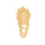 Honey Setting Powder | Tan to deep skin tones with olive, warm and golden undertones.  | Image 20