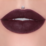 Medieval Kiss | Rich blackened purple | Image 10