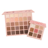 Orgy Eyeshadow Palette Bundle | Image 2