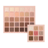 Orgy Eyeshadow Palette Bundle | Image 3