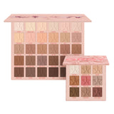 Orgy Eyeshadow Palette Bundle | Image 1