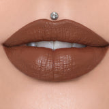 Plastic Surgery | Dark orange brown | Image 109