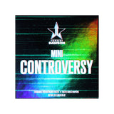Mini Controversy Emerald Edition | Image 3