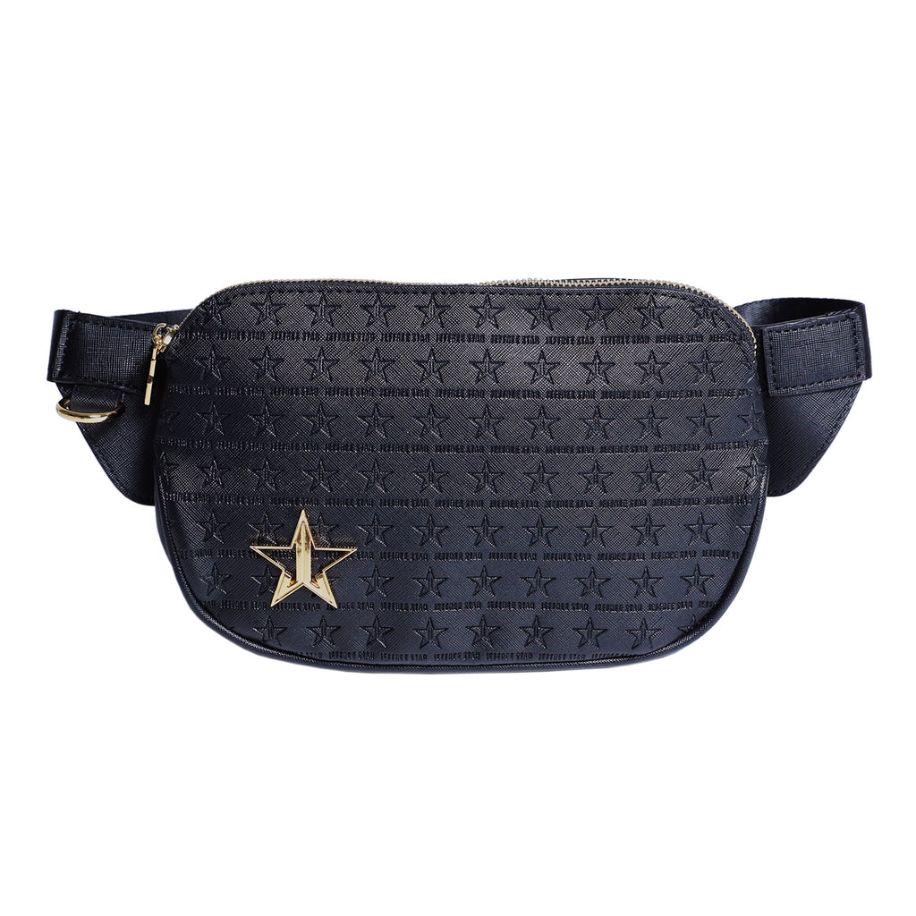 Black Cross Body – Jeffree Star Cosmetics 4d154dec72d57