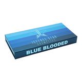 Mini Blue Blood Bundle | Image 2