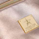 Rose Gold Travel Bag | Image 2