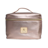 Rose Gold Travel Bag | Image 1
