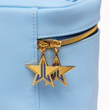 Light Blue Travel Bag | Image 3