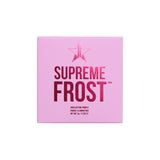 Soft snow like supreme frost highlighter | Image 4