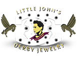 Little John's Derby Jewelry