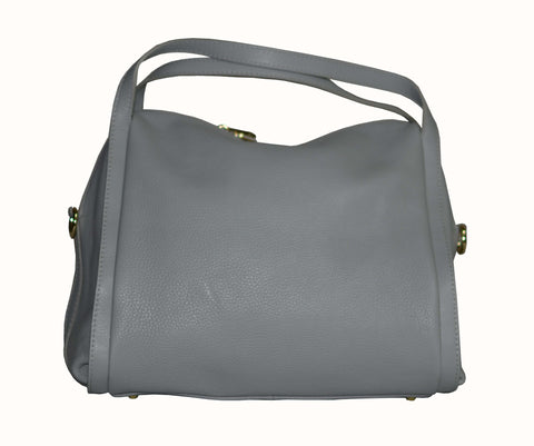 Medium-size Shoulder Bag