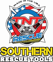 Southern Rescue Tools
