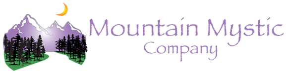 Mountain Mystic Company