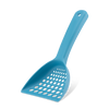 Beco Pets Litter Scoop - Lady Dinah's Cat Emporium