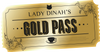 Day Pass for the Cat Emporium - Lady Dinah's Cat Emporium