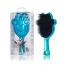 Pet Angel Mini Brush - Lady Dinah's Cat Emporium