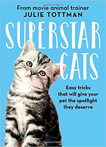 Superstar Cats