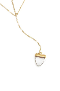 Natalie B Jewelry Lost and Found Necklace|ISHINE365 - 3