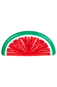 Sunny Life Inflatable Watermelon|ISHINE365 - 1