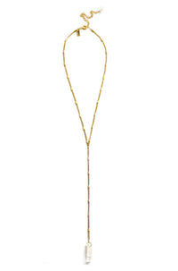 Natalie B Jewelry Energizer Necklace|ISHINE365 - 1