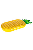 Sunny Life Inflatable Pineapple|ISHINE365 - 2