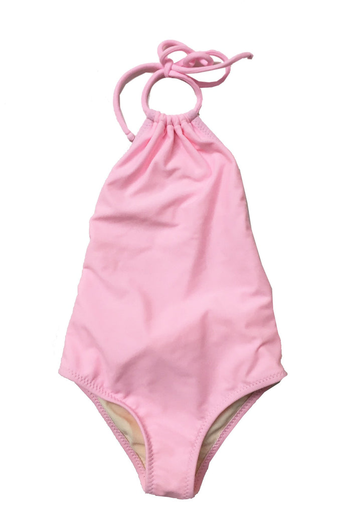 Kai Lani Mini Ruffle One Piece in Fiji|ISHINE365 - 3