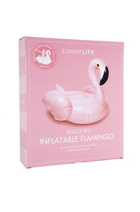 Sunny Life Inflatable Flamingo|ISHINE365 - 2