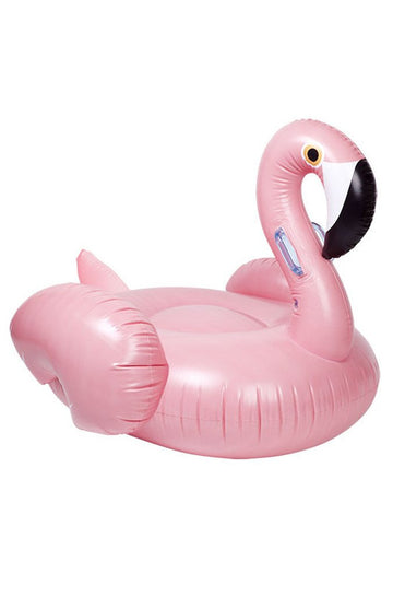 Sunny Life Inflatable Flamingo|ISHINE365 - 1