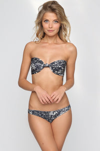 MIKOH SWIMWEAR 2016 Lahaina Bikini Bottom in Cowry Shell|ISHINE365 - 2