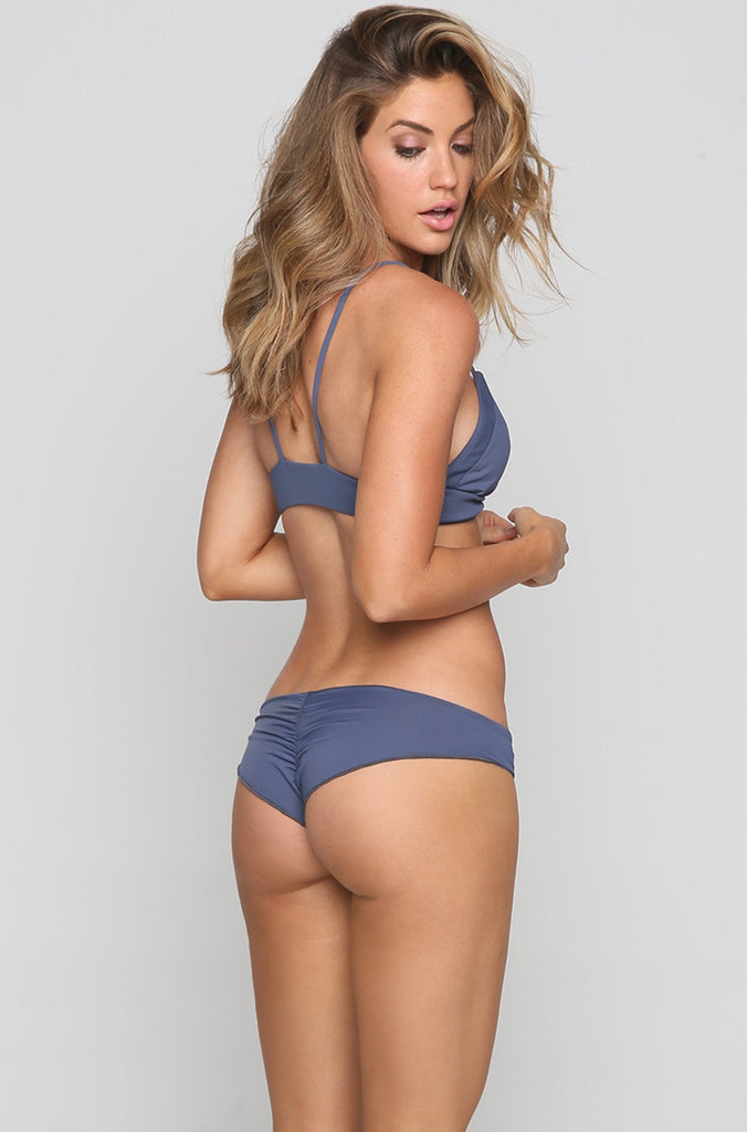 Kiki the Killer Bottom in Cobalt