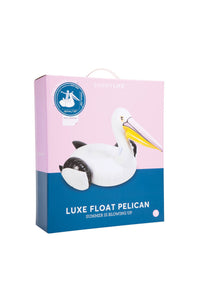Luxe Float Pelican