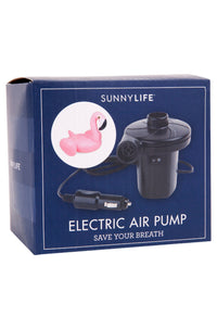 Sunny Life Electric Air Pump|ISHINE365 - 3
