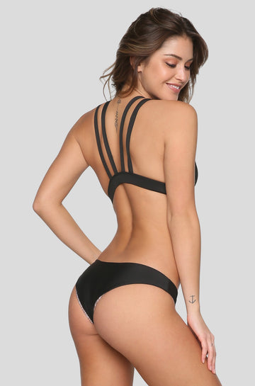 Makai Bikini Bottom in Shadow
