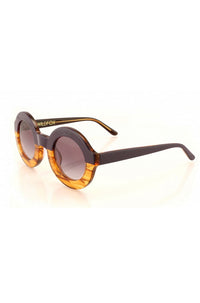 WILDFOX 2015 Twiggy Sunglasses in Sahara|ISHINE365 - 4