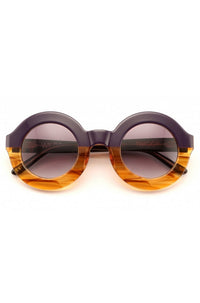 WILDFOX 2015 Twiggy Sunglasses in Sahara|ISHINE365 - 2