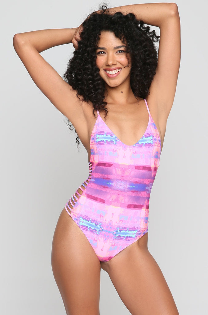 Hermosa One Piece in Dream On