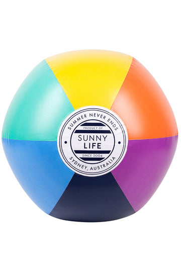 Sunny Life XL Inflatable Ball in Tamarama|ISHINE365 - 1