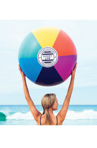 Sunny Life XL Inflatable Ball in Tamarama|ISHINE365 - 3