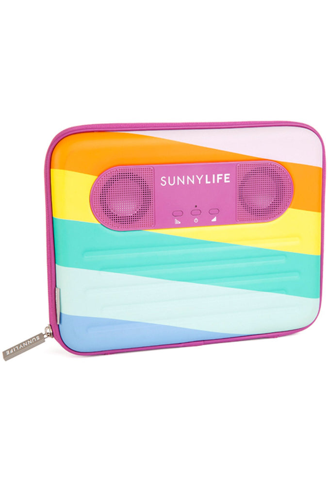 Sunny Life Tablet Sounds in Tamarama|ISHINE365 - 1