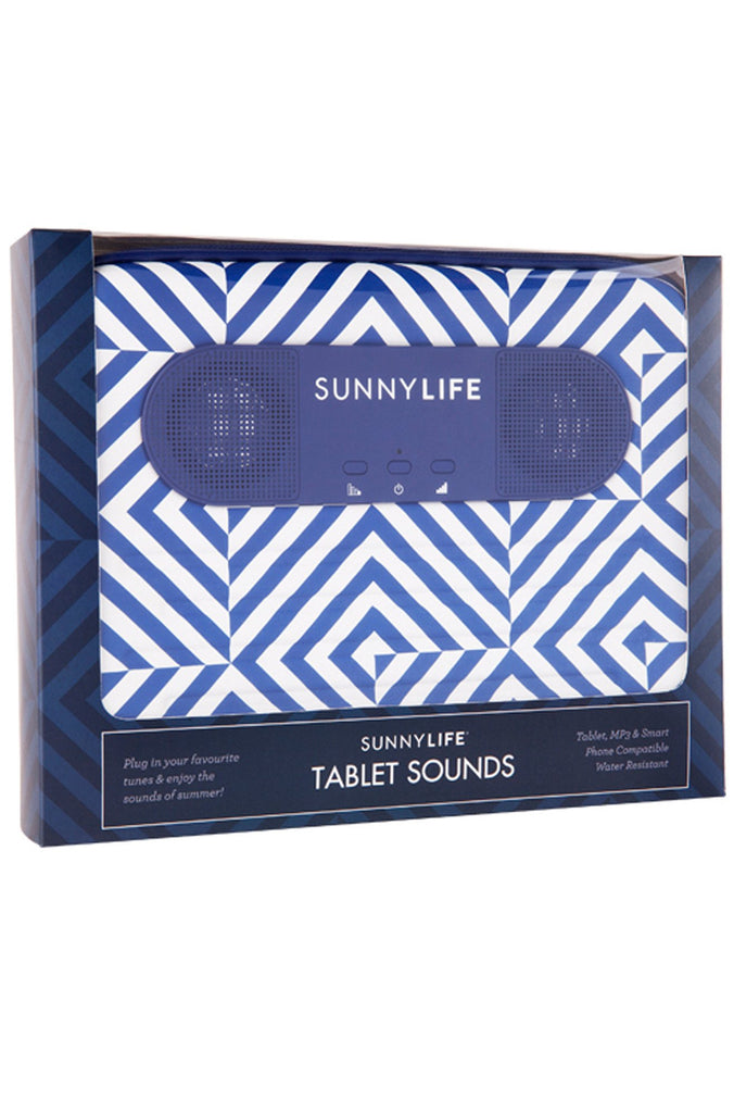 Sunny Life Tablet Sounds in Bronte|ISHINE365 - 3