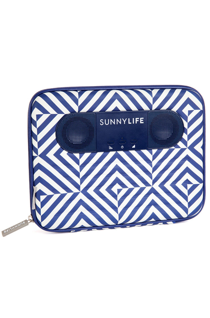 Sunny Life Tablet Sounds in Bronte|ISHINE365 - 1