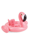 Sunny Life Baby Inflatable Flamingo|ISHINE365 - 1