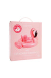 Sunny Life Baby Inflatable Flamingo|ISHINE365 - 2
