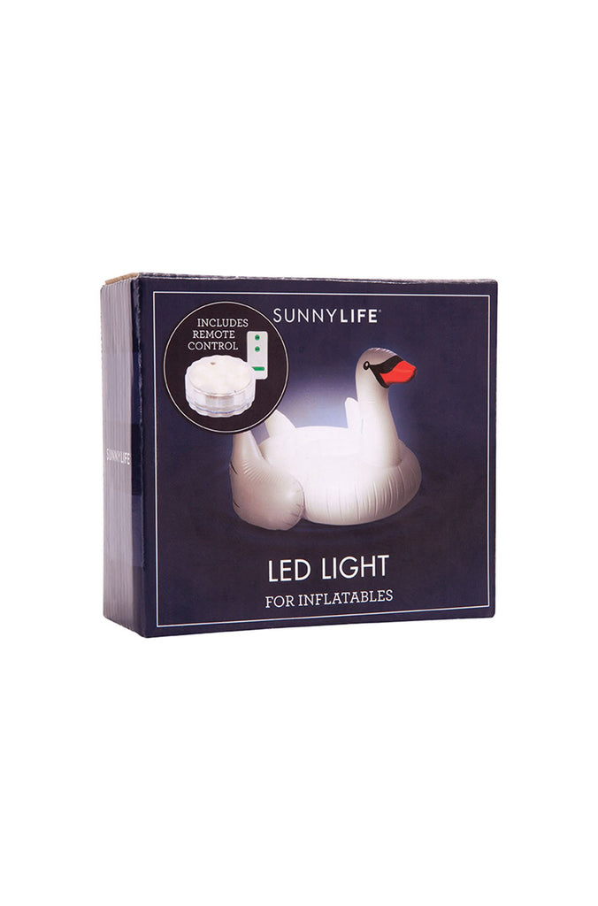 Sunny Life LED Lighting Base for Inflatables|ISHINE365 - 4