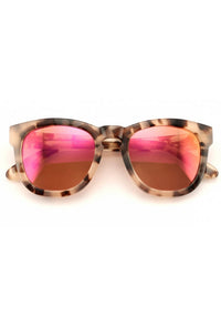 WILDFOX 2015 Classic Fox Deluxe Sunglasses in Antique Leaves|ISHINE365 - 2