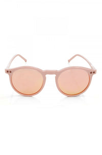 WILDFOX 2015 Steff Deluxe Sunglasses in Pink|ISHINE365 - 5