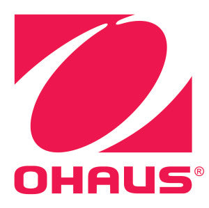 Ohaus Lab Equipment Top 5 Questions to Ask