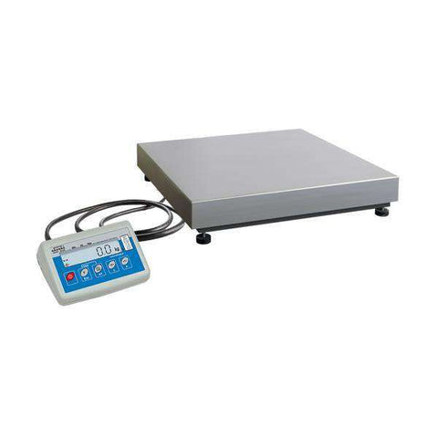 Radwag WLC 60/C2/K PRECISION BALANCE 3 Years Warranty